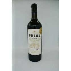 Viño Prada