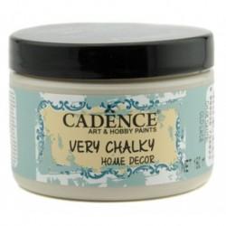 Very chalky encaje antiguo 150 ml
