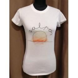 Camiseta Solpor S