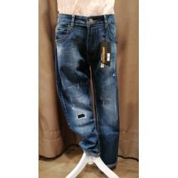 Pantalón vaquero talla 48