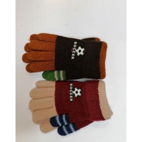 guantes neno