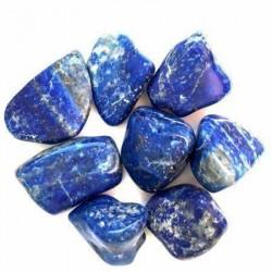 Piedra lapislazuli