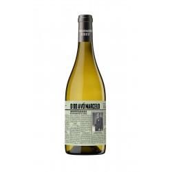 Viño Monterrei