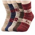 calcetíns