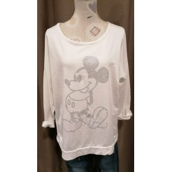 Jersey  Mikey Mouse