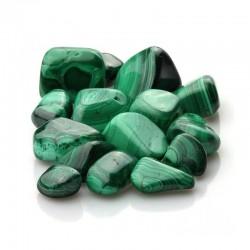 Pedra malaquita